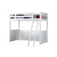My Design Super Single Hi Sleeper with Ladder