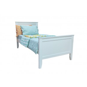 Town & Country Single Bed Frame