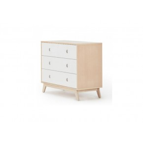 Oslo 4 Drawers Chest
