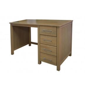 Parker Study Desk