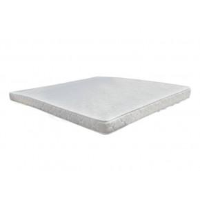 "High Quality Foam Mattress 4"" (King)"
