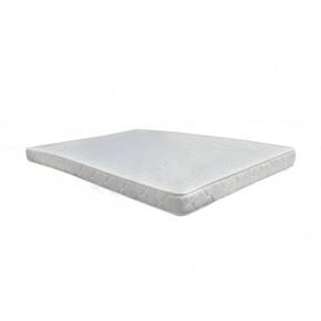 """High Quality Foam Mattress 4"""" (Queen)"""