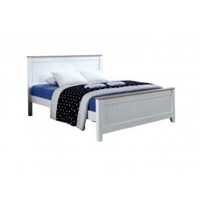 Tyler Queen Bed Frame