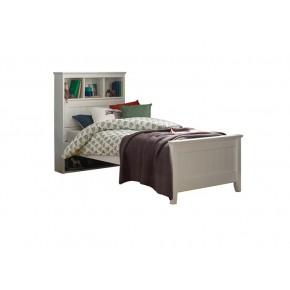 Jack Single Bed Frame