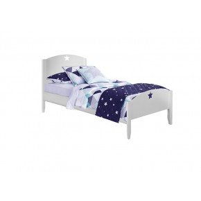 Starlight Super Single Bed Frame