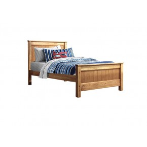 Parker Super Single Bed Frame