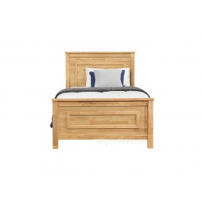 Wallington Super Single Bed Frame