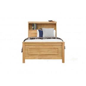Wallington Super Single Storage Bed Frame